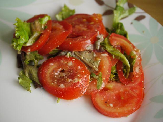 Seis joyas subestimadas en la dieta