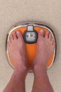 ¿Es posible Mantener la Dieta con Éxito?