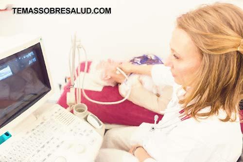 El funcionamiento de la tiroides depende del nivel de selenio