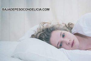 Brotes de fibromialgia: Los síntomas se agravan