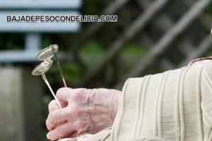 Respuestas a preguntas comunes sobre la Fibromialgia