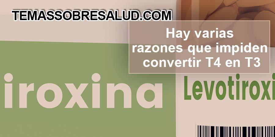 medicamento para la tiroides levotiroxina
