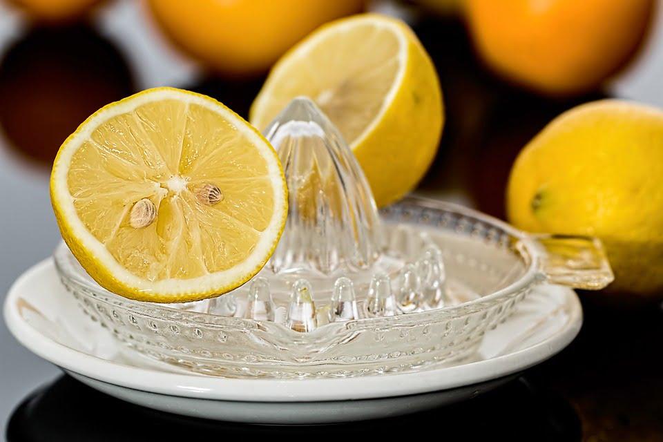 las mejores frutas para adelgazar y bajar de peso