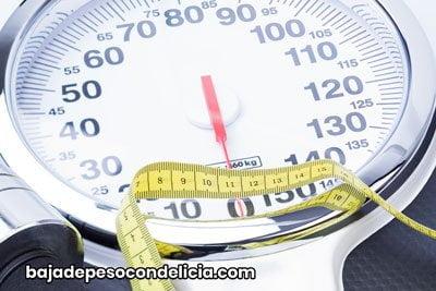 Para Perder peso es importante dormir bien