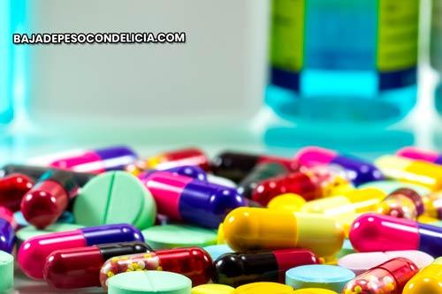 Si la ansiedad / depresión es causada por un trastorno tiroideo, ciertos medicamentos hacen poco por mejorar la salud